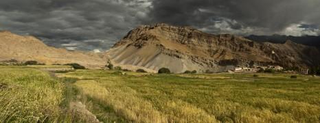 Ladakh.. czyli nie Indie w Indiach