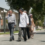 uzbek-miasta_13