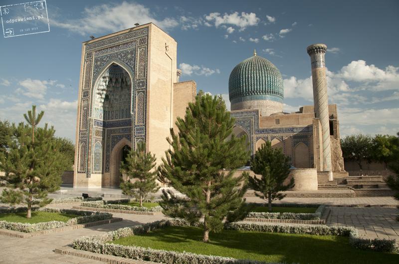 uzbek-miasta_16