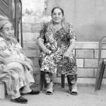 uzbek-miasta_20