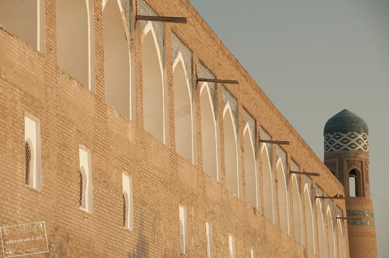 uzbek-miasta_44
