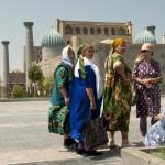 uzbek-miasta_46
