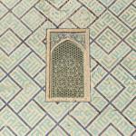 uzbek-miasta_6