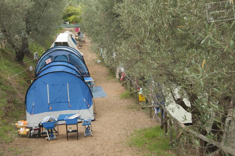 blue camp1