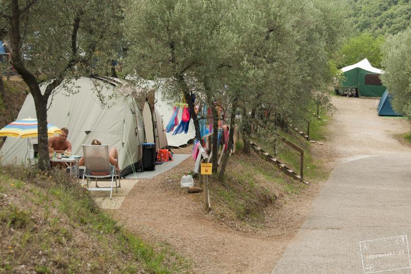 blue camp2
