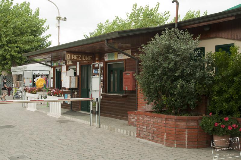 viareggio2