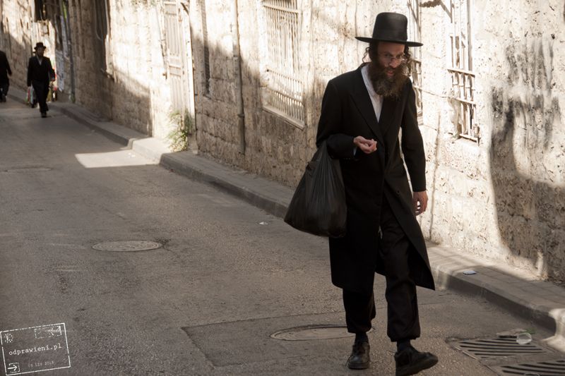 Hasidic 'defectors' find challenges, isolation in pursuing a new life