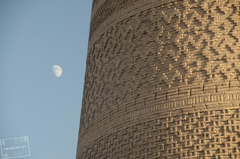 uzbek-miasta_42