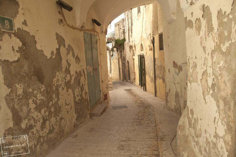 Nazaret bazar