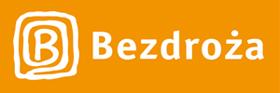 LOGO_BEZDR_ORANGE_POZIOM_2007