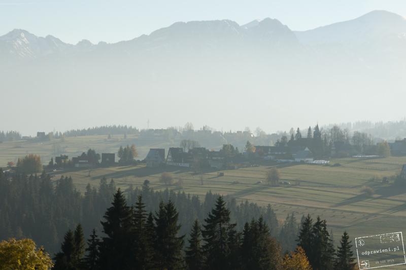 Poland Tatra