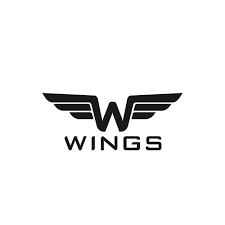 logo wings.jpg