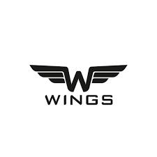 logo wings.jpg