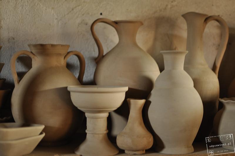 Rishtan ceramics